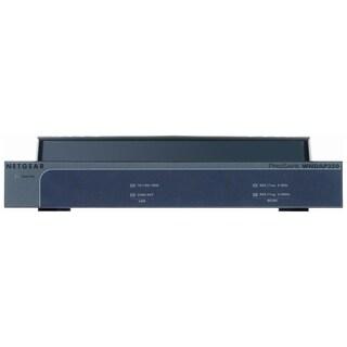 Netgear ProSafe WNDAP350 Dual BandWireless-N Access Point