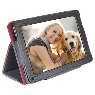Props Folio Case for Amazon Kindle Fire