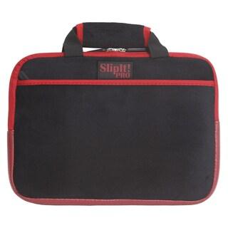 """SlipIt! Pro for 10"""" Tablets"""