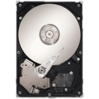 "Seagate SV35.5 ST3500411SV 500 GB 3.5"" Internal Hard Drive"
