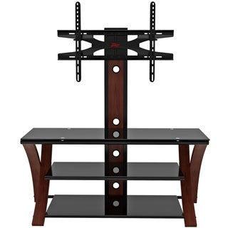 Z-Line Designs ZL434-50MXVIIU TV Stand