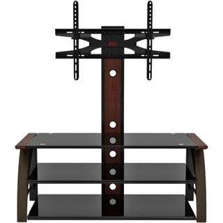 Z-Line Designs ZL690-44MXVIIU TV Stand