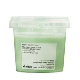 Davines Melu 8.45-ounce Conditioner
