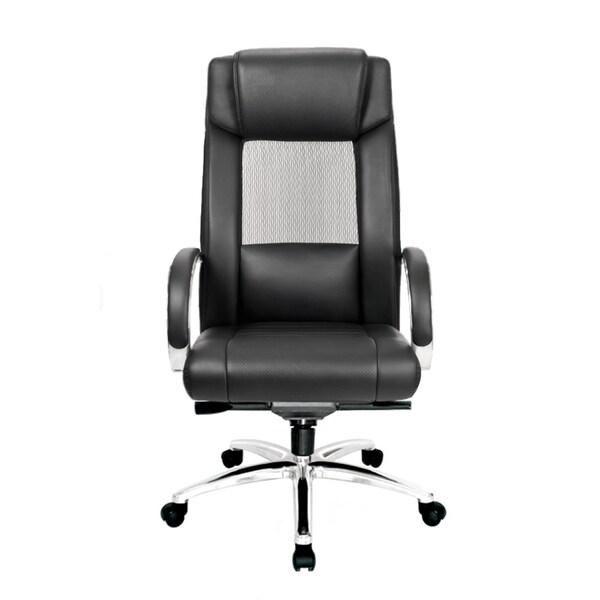 5 Series High Back Chair