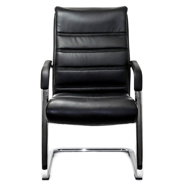 AtTheOffice 3 Series Guest Chair