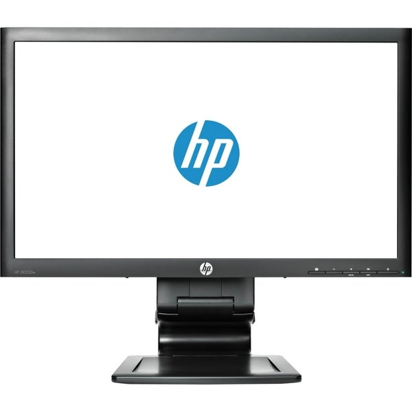 "HP Business ZR2330w 23"" LED LCD Monitor - 16:9 - 14 ms"