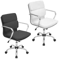 Bachelor Contemporary Office Chair