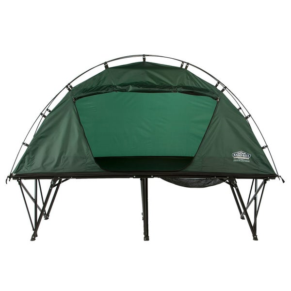 Kamp-Rite CTC XL Three-in-One Sleeping Shelter