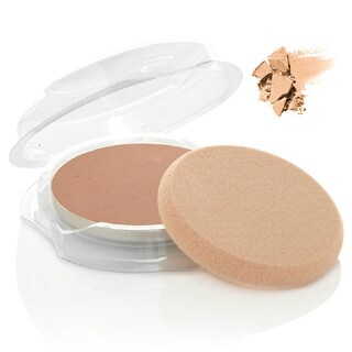 Shiseido Sun Protection SP30 Compact Foundation Refill