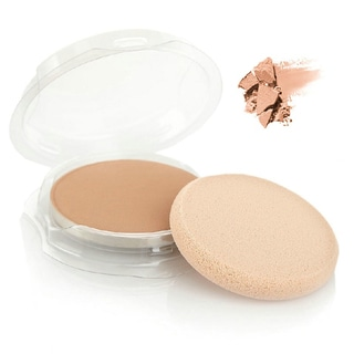 Shiseido Sun Protection SP40 Compact Foundation Refill