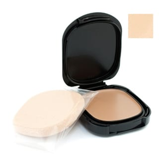 Shiseido Advanced Natural Light Ivory Hydro Liquid Compact Refill
