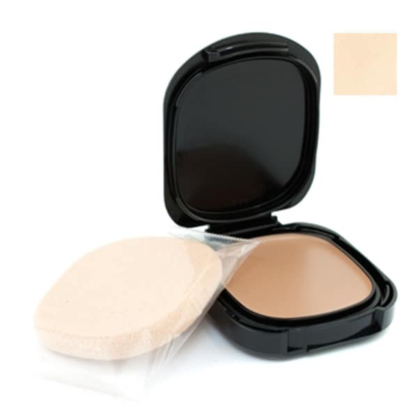 Shiseido Advanced Hydro Liquid  Very Light Ivory Compact Refill