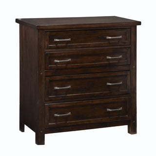 Home Styles Cabin Creek Drawer Chest