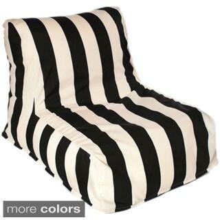 Cabana Indoor/ Outdoor Beanbag Chair
