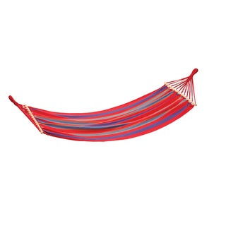 StanSport Bahamas Single Cotton Hammock