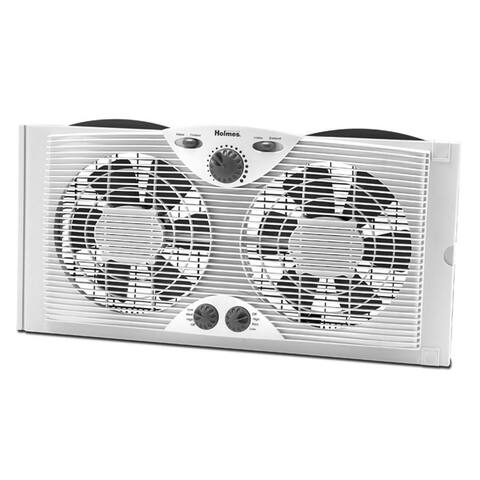 Holmes HAWF2041 Window Fan