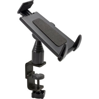 ARKON Clamp Mount for Tablet PC, iPad