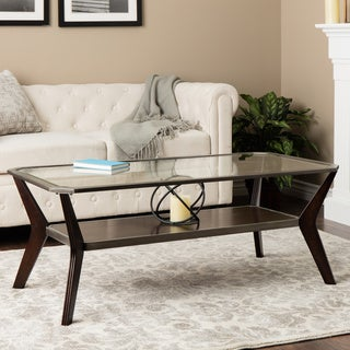 Coffee Tables Living Room Furniture Shop The Best Deals For Sep 2017 Overstock Com