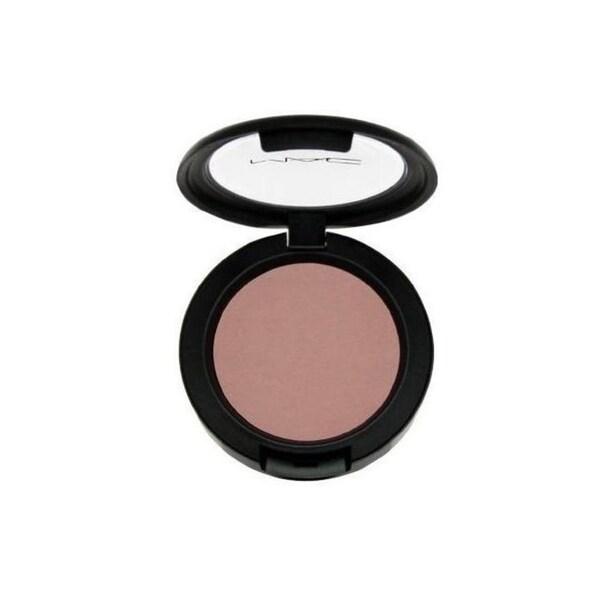 MAC Coppertone Powder Blush