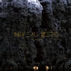 NIVEAU ZERO - JASMINE
