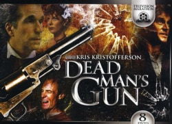 DEAD MAN'S GUN TV MARATHON