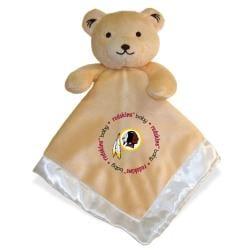 Washington Redskins Snuggle Bear - Thumbnail 0