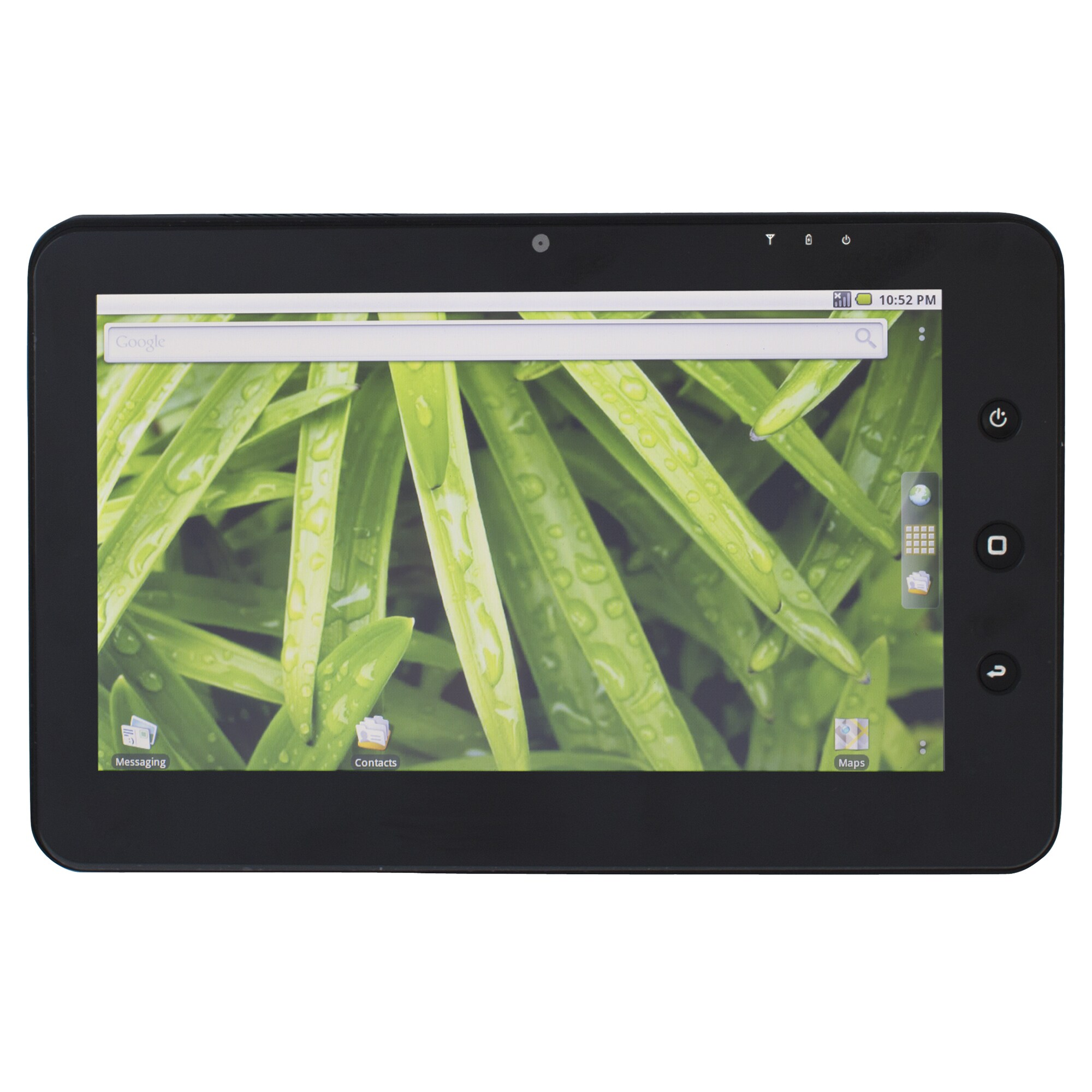 Azpen X1 10 1-inch Windows 7/ Android Tablet PC