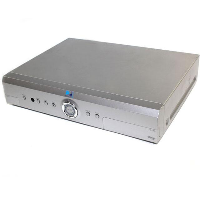 Directv R15 Plus R15-500 DVR/ Satellite TV Receiver (Refurbished)