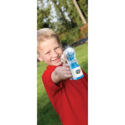 Discovery Kids Bubble Blower Gun (Pack of 2) - Thumbnail 1
