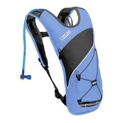 d0f50c0ab15 CamelBak Isis Women's Hydration Backpack | Overstock.com Shopping - The  Best Deals on Hydration Packs