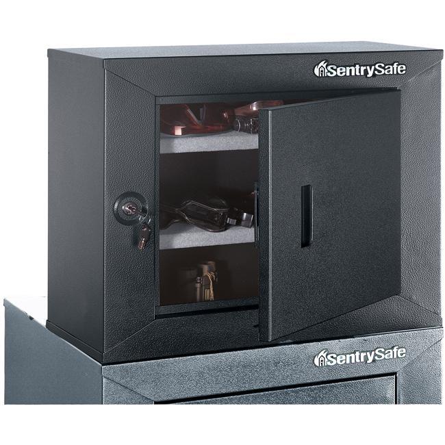 SentrySafe Pistol Cabinet