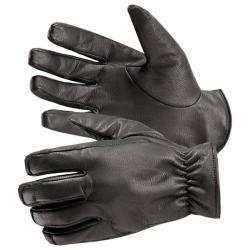 5.11 Tactical TAC AKL Gloves - Thumbnail 0