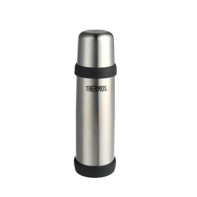 Thermos 16-oz Vacuum Insulated Beverage Bottle