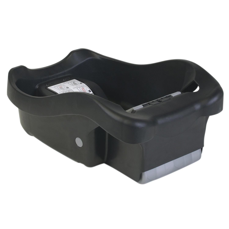 Safety 1st OnBoard35 Premium Adjustable Infant Car Seat Base