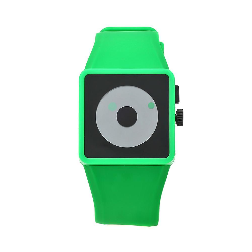 Nixon Men's Newton Watch