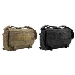 5.11 Tactical Rush Delivery Messenger Bag - Thumbnail 0