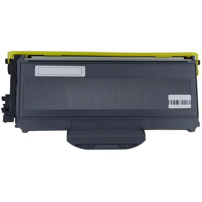 Brother Compatible TN450 Premium Laser Toner Cartridge