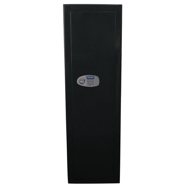 Secure Vault Long Gun Wall Safe