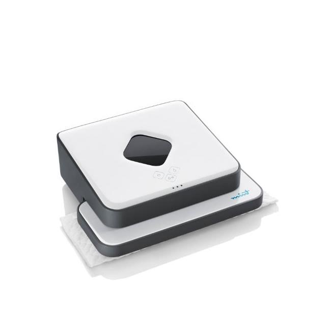 Mint 4200 Automatic Hard Floor Robotic Cleaner