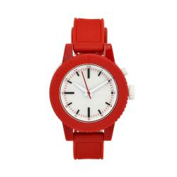 Nixon Women's A287-200 Gogo Red Watch