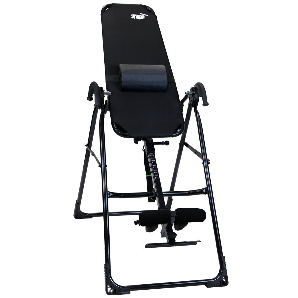 Teeter Limited Inversion Table (Refurbished)