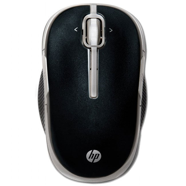 DOWNLOAD DRIVERS: HP 2.4GHZ WIRELESS LASER MOBILE MOUSE