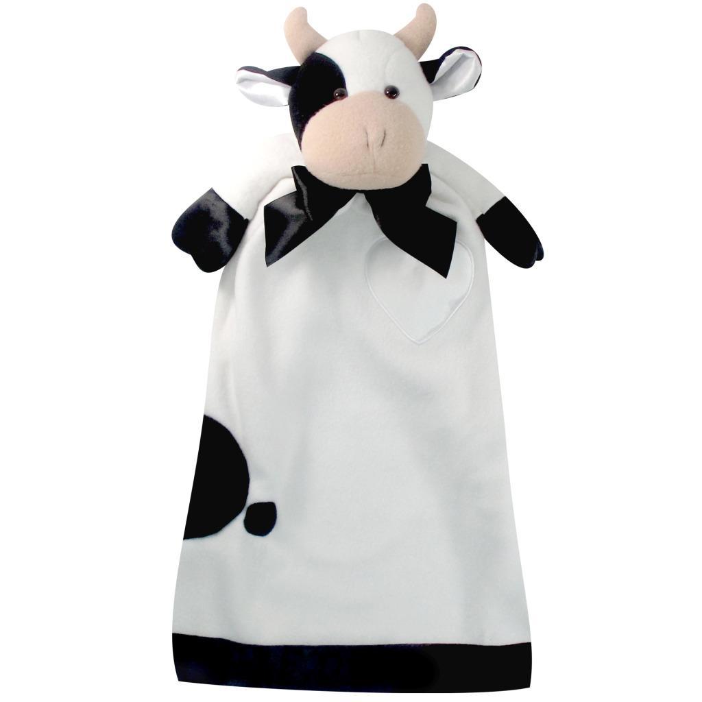 Lovie Original 'Callie Cow' Security Blanket
