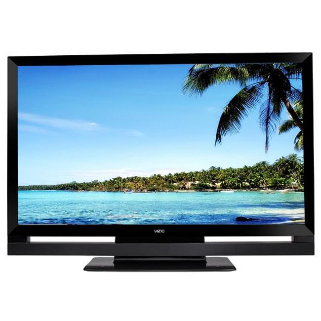 Vizio VF550M 55-inch 1080p 120Hz LCD TV (Refurbished)