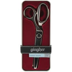 Gingher 7.5 inch Pinking Shears https://ak1.ostkcdn.com/images/products/77/501/P13852048.jpg?impolicy=medium