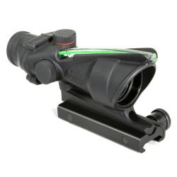 Trijicon 4x32 BAC ACOG Advanced Combat Optical Gunsight