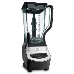 Ninja NJ600 72-oz Professional Blender (Refurbished) - Thumbnail 1
