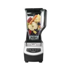 Ninja NJ600 72-oz Professional Blender (Refurbished) - Thumbnail 2