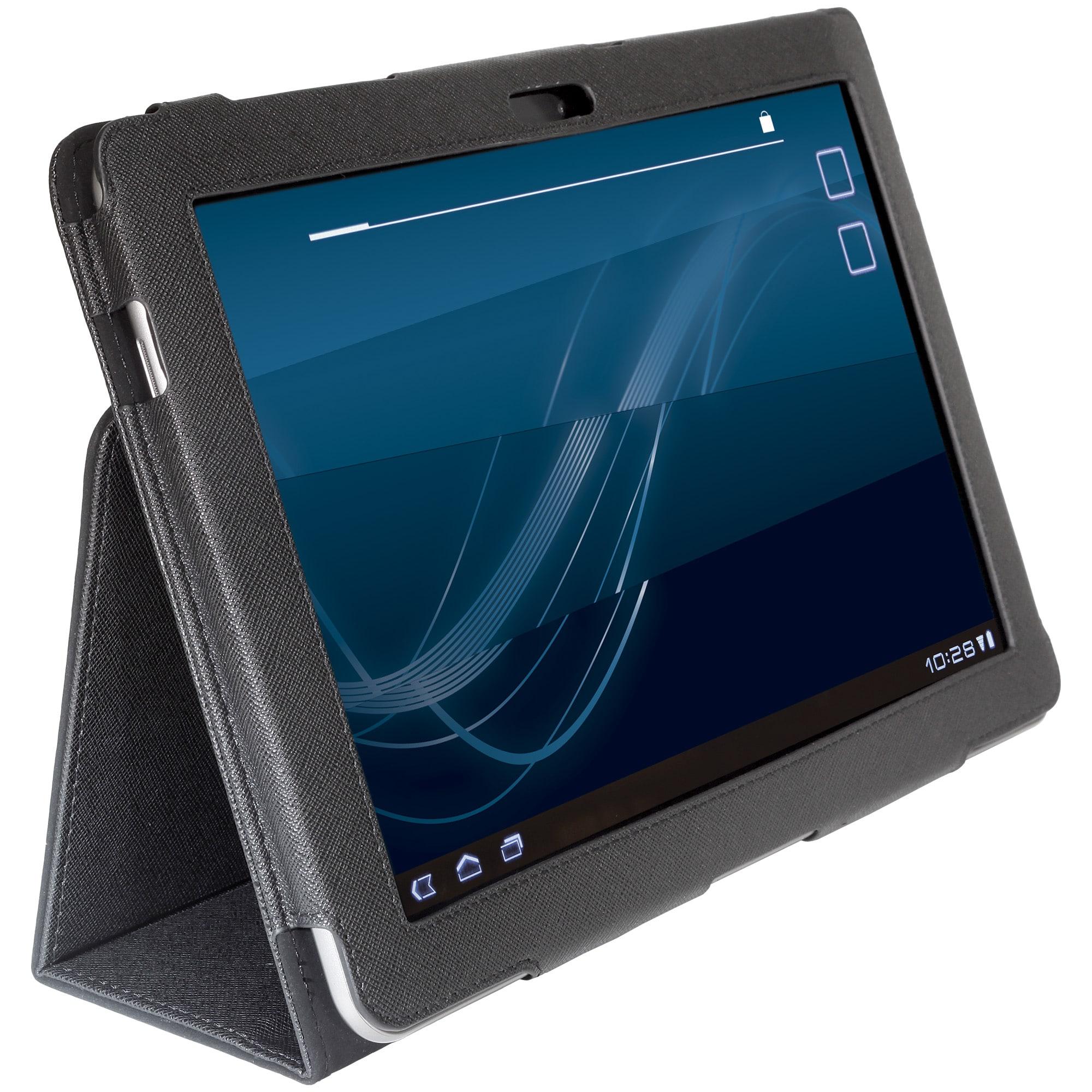 PC Treasures Samsung Galaxy Tab Props Folio Case