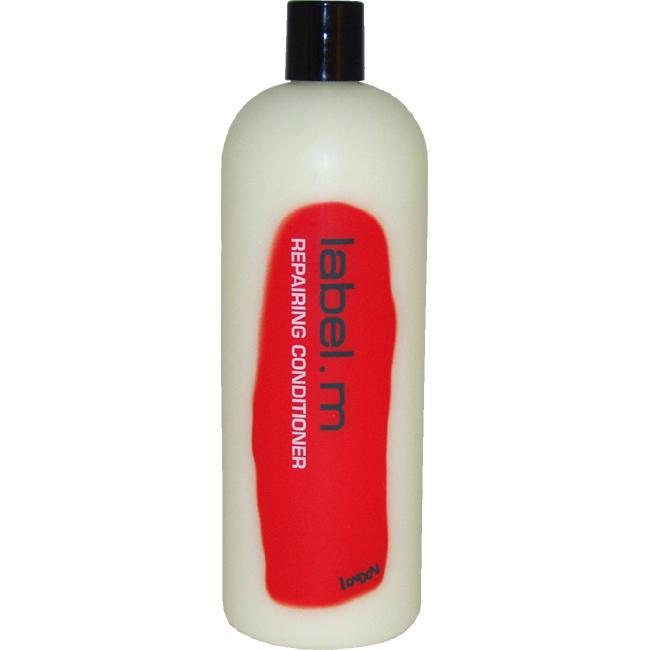 Label.m by Toni & Guy 33.8-ounce Strengthening Conditioner